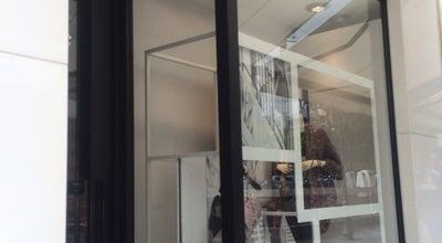 Photo of Boutique CHANEL Boutique at 63 Boulevard De Waterloo, Brussels 1000, Belgium