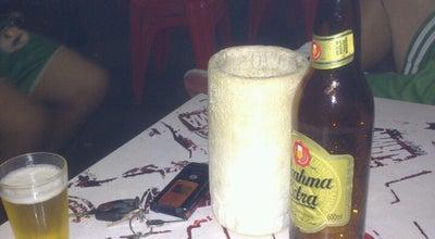 Photo of Beer Garden Bar Do Romildo at Av. 37, Barretos, Brazil