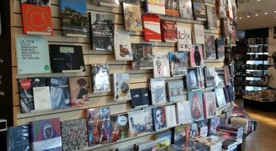 Photo of Bookstore Il Libraccio at Viale Romolo 9, Milan, Italy