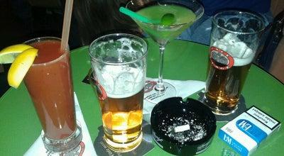 Photo of Bar Nocturno at Masarykovo Náměstí 39, Jihlava 586 01, Czech Republic