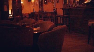Photo of Cafe Bamboo at Perandori Justinian, Prishtinë, Kosovo