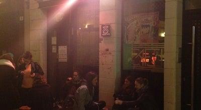 Photo of Bar Drunk'o'rama at C. Comedias 20, Málaga 29012, Spain