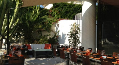 Photo of Sushi Restaurant Sensations Sushi Marbella at Avd Manolete 20, Malaga 29660, Spain