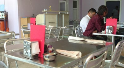 Photo of Steakhouse Elit Izgara Salonu at A. Gaffar Okan Cad., Şırnak, Turkey
