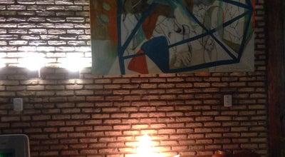 Photo of Art Gallery Casa Cor Rio Grande do Norte at Brazil