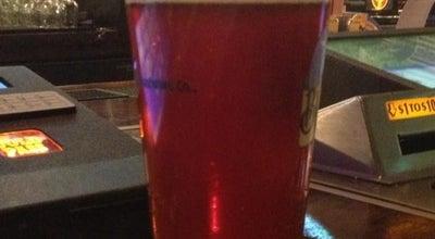 Photo of Pub Shakespeares Grille & Pub at 790 Coronado Center Dr #130, Henderson, NV 89052, United States