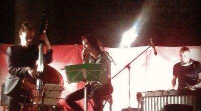 Photo of Jazz Club Herminios Jazz at Plaza De La Universidad, 11, Valladolid 47002, Spain