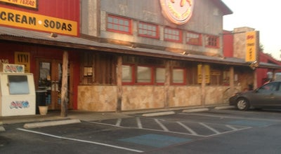 Photo of BBQ Joint Rudy's Country Store & Bar-B-Q at 936 Loop 337, New Braunfels, TX 78130, United States