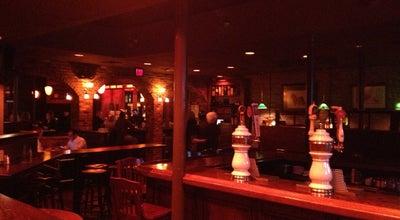 Photo of Pub McGurk's Public House at 107 S Main St, O Fallon, MO 63366, United States