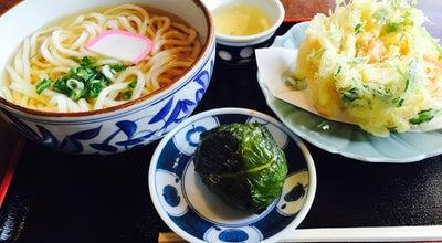 Photo of Japanese Restaurant お食事 しもじ 本宮店 at 本宮町本宮285, 田辺市 647-1731, Japan