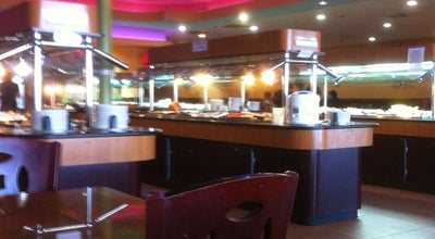 Photo of Chinese Restaurant Hot Wok at 8700 W Judge Perez Dr, Chalmette, LA 70043, United States