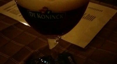 Photo of Gastropub De Hoogpoort at Akkerstraat 4, Temse 9140, Belgium