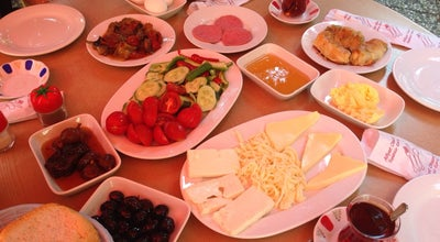 Photo of Diner Kastamonu Yöre Evi at Turkey