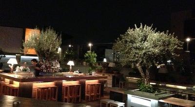 Photo of Bar gazARTE at Βουτάδων 32-34, Αθήνα 118 54, Greece