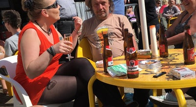 Photo of Bar In De Welkom at Belgium