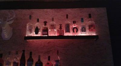 Photo of Bar Perla Negra at Paseo Álvaro Obregón 725, La Paz 23020, Mexico