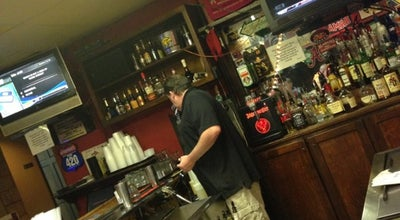 Photo of Pub Ruggby's Food and Spirits at 4820 University Dr Nw, Huntsville, AL 35816, United States