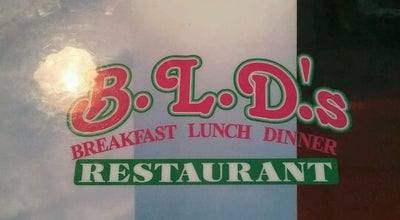 Photo of Breakfast Spot BLD's at Hawkins Ave., Lake Ronkonkoma, NY 11779, United States