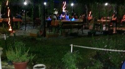 Photo of Cafe Campus Cafe at Emek Mah. Milas, Milas 48200, Turkey