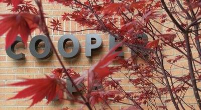 Photo of Spa Cooper Spa at 12200 Preston Rd, Dallas, TX 75230, United States