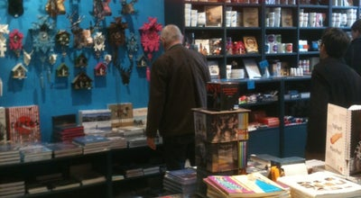 Photo of Gift Shop servus.heimat at St.-jakobs-platz 1, München 80331, Germany