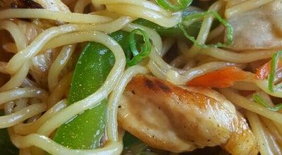 Photo of Japanese Restaurant Midori Japanese Restaurant at 36-101 Bob Hope Dr, Rancho Mirage, CA 92270, United States