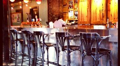 Photo of Bar Bar de Courcelle at 4685 Rue De Courcelle, Montréal, QC H4C 1S7, Canada