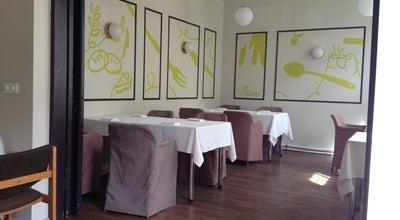 Photo of Mediterranean Restaurant Neikid Resto at Wismari 3, Tallinn, Estonia