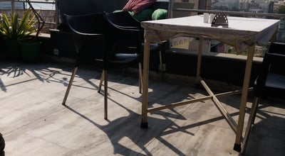 Photo of BBQ Joint Charcoal by Carlsson at 12 Lal Ghat, Udaipur 313001, India