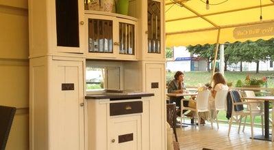 Photo of Cafe Very Well Cafe at Вул. Леваневського, 2а, Київ, Ukraine