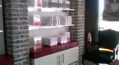 Photo of Spa European Wax Center at 12915 N Dale Mabry Hwy, Tampa, FL 33618, United States