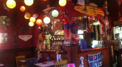 Photo of Mexican Restaurant Nacho Mama's at 312 Main St S, Stillwater, MN 55082, United States