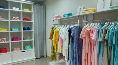 Photo of Boutique Must Have at Вул. Анни Ахматової, 22, Киев 02068, Ukraine