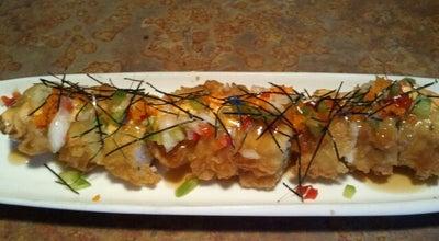 Photo of Sushi Restaurant Tokyo Lobby at 5795 W Bell Rd, Glendale, AZ 85308, United States