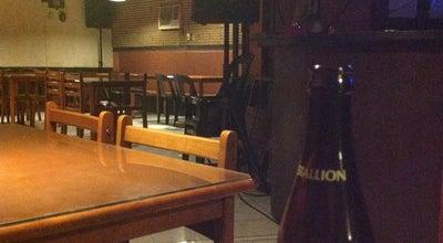 Photo of Bar Rigg's at Kumintang Ibaba, Batangas City 4200, Philippines