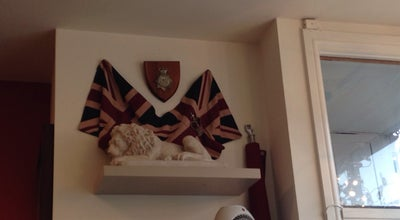 Photo of Cafe Beech Road Cafe at 52 Beech Rd., Chorlton-cum-Hardy M21 9EG, United Kingdom