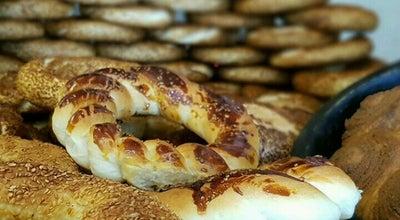 Photo of Bakery Konyalı Ekmek Ve Unlu Mamuller at Eski Hastane Cad. Şevketiye Mah., Milas, Turkey