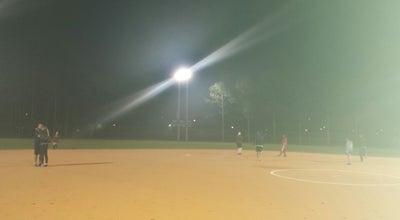Photo of Baseball Field Southwest Sports Complex at West Highland, Lakeland, FL, United States