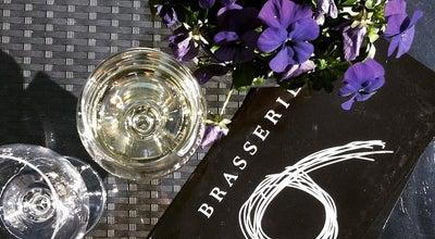 Photo of Diner Brasserie 6 at 's Gravenhof 6, Zutphen 7201 DN, Netherlands