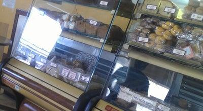 Photo of Bakery Bread & Cake Shop at Kampala, Uganda