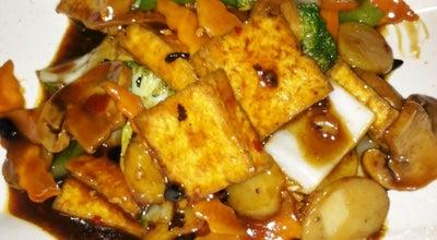 Photo of Chinese Restaurant Golden Dragon White Oak at 5818 Cheviot Rd, Cincinnati, OH 45247, United States