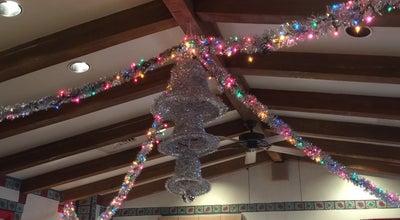 Photo of Mexican Restaurant La Hacienda at 17401 Interstate 30 S, Benton, AR 72015, United States