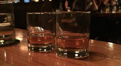 Photo of Distillery Long Road Distillers at 537 Leonard Se, Grand Rapids, MI 49504, United States
