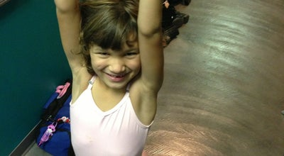 Photo of Dance Studio Leap of Faith Dance + at 10820 N 43rd Ave, Phoenix, AZ 85304, United States