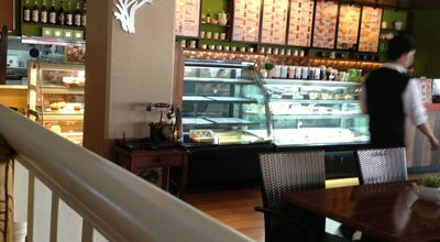 Photo of Coffee Shop The Beanery (New Building) at Capitol Drive San Jose, Balanga City 2100, Philippines