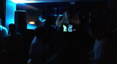 Photo of Nightclub Dublin at Crown Plaza Park, Chennai 600028, India