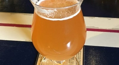 Photo of Brewery Forgotten Boardwalk Brewing at 1940 Olney Ave, Cherry Hill, NJ 08003, United States