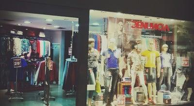 Photo of Boutique Denuncia Jeans at Shopping Metropole, São Bernardo do Campo, Brazil