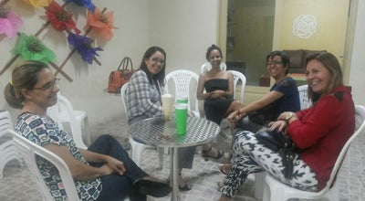 Photo of Tea Room Espaço Vida Saudável Av Aracati at Av Aracati N 121, Caruaru, Brazil
