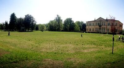 Photo of Park Villa Buri at Via Bernini Buri, 99, Verona 37132, Italy